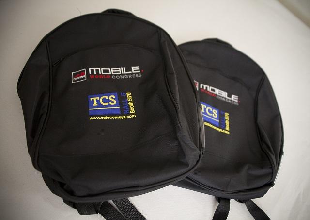 mwc-2014-official-bag-barcelona