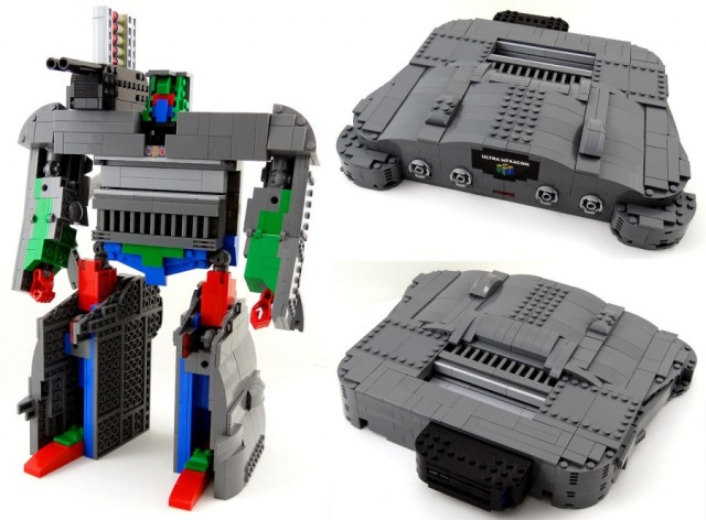 nintendo-64-transformers