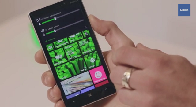 nokia-lumia-930-official-hands-on-video