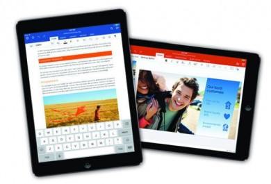officeipadapp