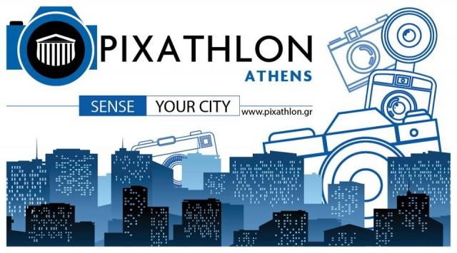 pixathon