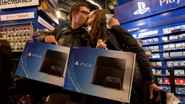 ps4-sales-7-million