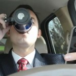reading-while-driving