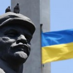 russia-vk-ukraine