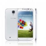 samsung-galaxy-s4-birdphone