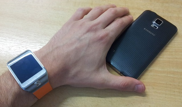 samsung-galaxy-s5-gear2