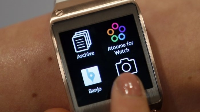 samsung-smartwatches
