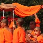 shaolin-monks