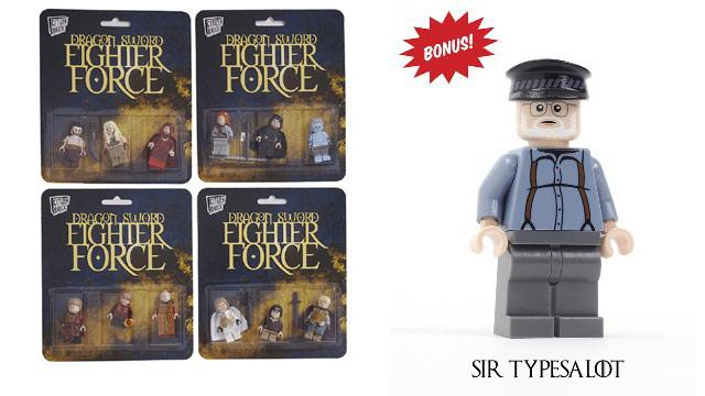 sir-typesalot-lego