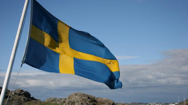 sweden-starcraft