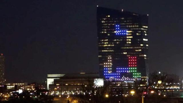 tetris-cira-building-philadelphia