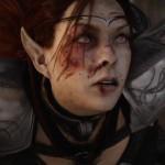 the-elder-scrolls-online-siege