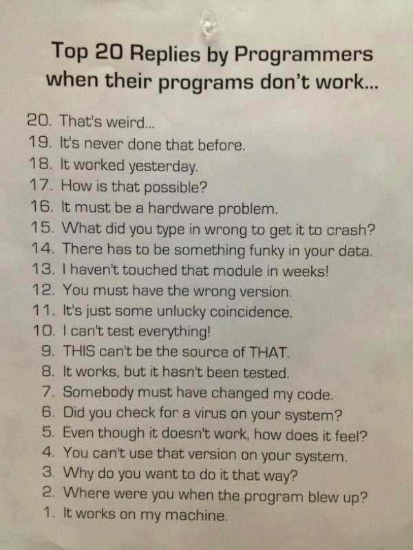 top20replies-programmers