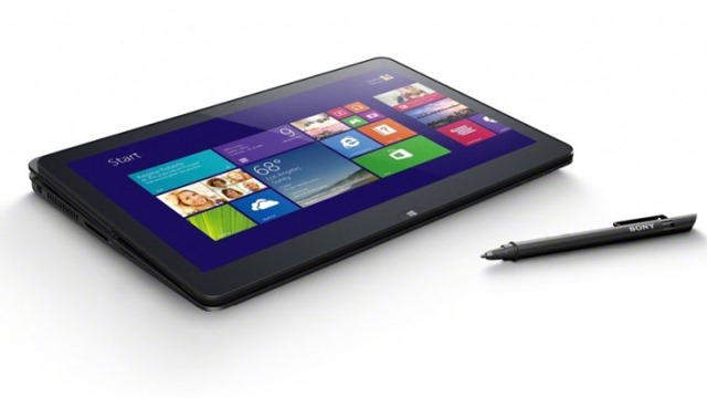 vaio-fit-11a