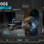 vigilante-edition-watch-dogs