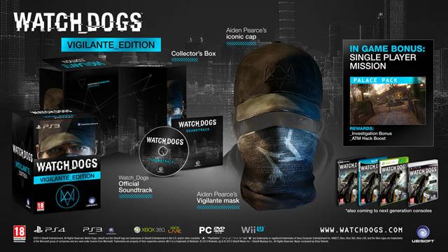 vigilante-edition-watch-dogs