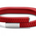wearable-wristband