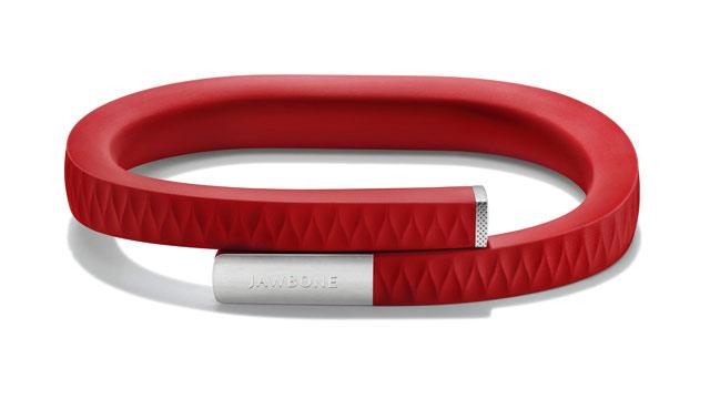 wearable-wristband