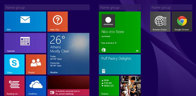 windows-8-1-name-groups