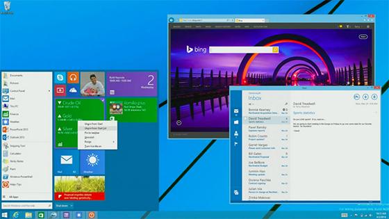 windows-8-1-start-menu