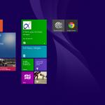 windows-8-1-update-capture-00