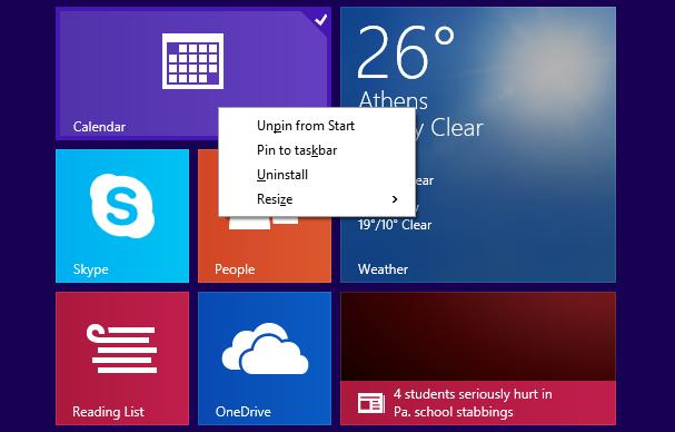 windows-8-1-update-capture-04