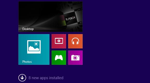 windows-8-1-update-capture-06