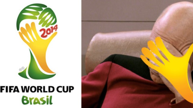 world-cup-brazil-logo-is-a-facepalm