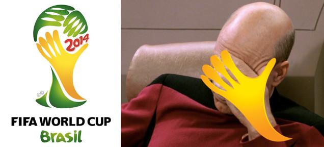 world-cup-facepalm