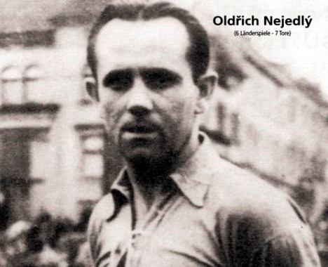 1934_Nejedly