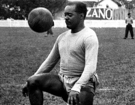 1938_Leonidas