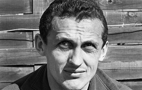 1962_Albert