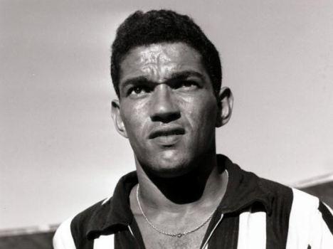 1962_Garrincha