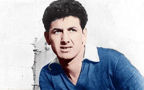 1962_Sanchez