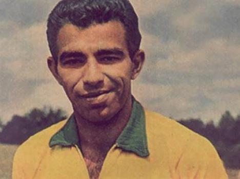 1962_Vava