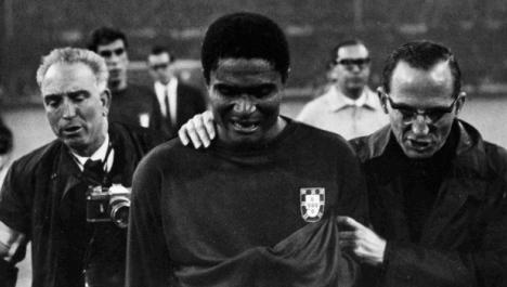 1966_Eusebio