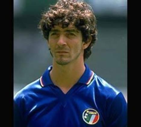1982_Rossi