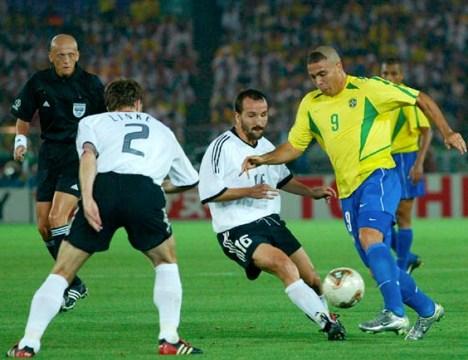 2002_Ronaldo
