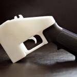 3d Printed_Gun A
