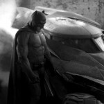 Affleck_as_Batman