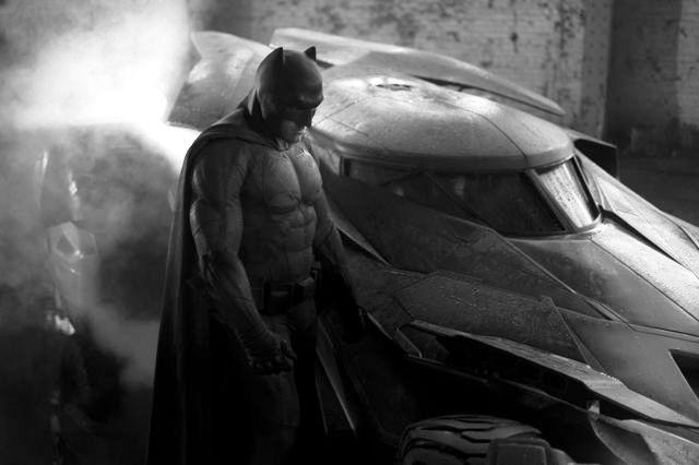Affleck_as_Batman