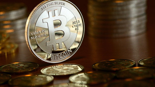Bitcoin_14
