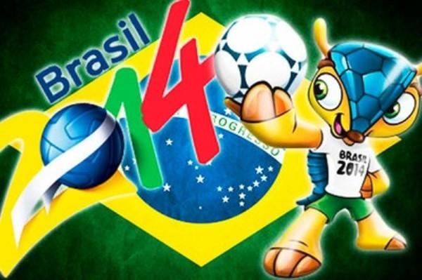 Brazil_2014_FIFA_Lists