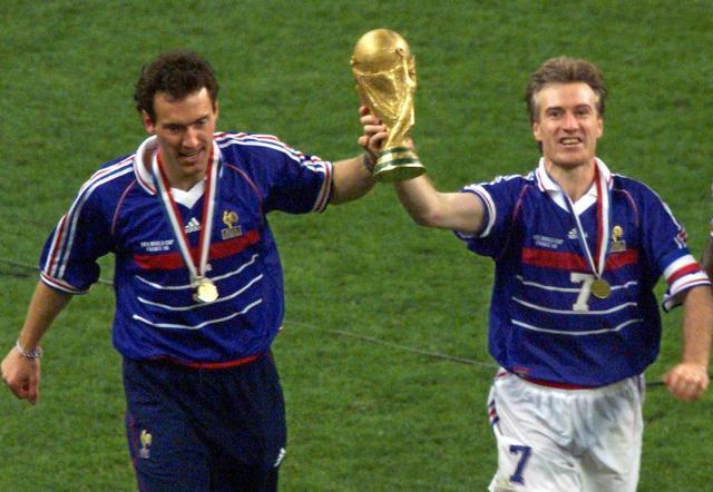 Didier_Deschamps_1998