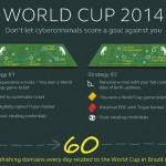 FIFA_tips1