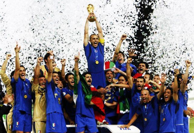Fabio_Cannavaro_2006