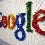 GoogleLego