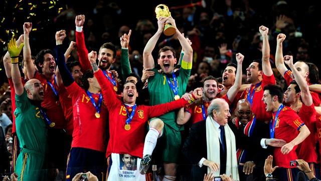 Iker_Casillas_2010