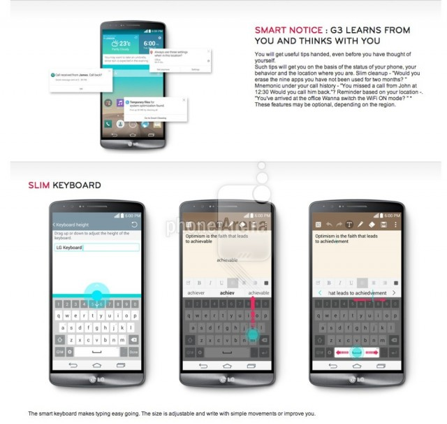 LG-G3-retail-box-and-the-new-LG-Health-app-leak-out (10)