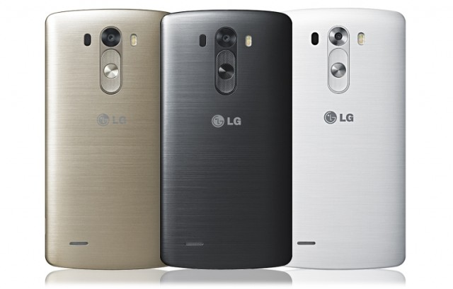 LG-G3-retail-box-and-the-new-LG-Health-app-leak-out (11)